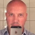 Filip Björnstjerna (@fibip) Avatar