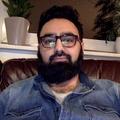 Wali (@shadibaz) Avatar