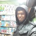 @pranabsikder Avatar