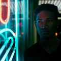 Xavier (@cups) Avatar
