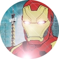 Iron Ghazi (@ironghazi) Avatar