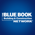 The Blue Book Building & Construction Network (@thebluebooknetwork) Avatar