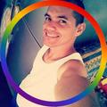 Luis Guaregua (@guaregua) Avatar