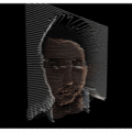 Noisesurfer (@noisesurfer) Avatar