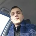 Viktoras Norkus  (@v1kttor) Avatar