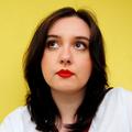 Raluca Moldovan (@raloux) Avatar