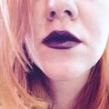 Sally Raab (@sallyraab) Avatar