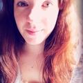 Kat (@katulia) Avatar