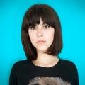 Paola Toledo (@paolatoledo) Avatar
