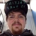 Kirk Byers (@kirkbyers) Avatar