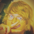 Aaron Stein (@hirezolution) Avatar