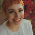 Desiree Carrillo (@dezershmay) Avatar