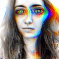 Sara Araujo (@sarasenzaacca) Avatar