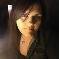 Jennifer Wilson (@jenevere) Avatar