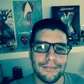 Michael Czajka (@mczajka) Avatar