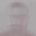 Matt Null (@mattnull) Avatar