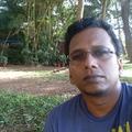 Suraj (@surajvinay) Avatar