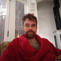 Mark Ramsay Elsworthy (@markramsay) Avatar