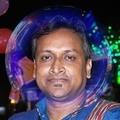 GOUTAM KOLA (@goutam-kola) Avatar