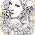 Dianita (@dianita_art) Avatar