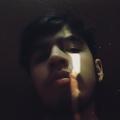 Ale Navarro (@soy_ale_navarro) Avatar