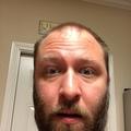 Greg (@mesanomad) Avatar