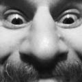 Ben (@bensjohnson) Avatar