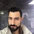 Badr Albanna (@badralbanna) Avatar