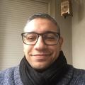 Ahmed (@narigua) Avatar