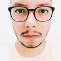 Gianfranco Peña (@hisnameisgianfranco) Avatar