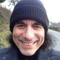 Steve Grandinetti (@stevegrandinetti) Avatar