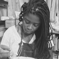 Nanci Amaka (@nanciamaka) Avatar