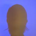 Sam (@sam_mshm) Avatar