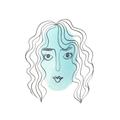 Anika Starmer (@anikas) Avatar