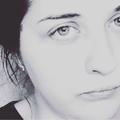 Annie Steffens (@gozeldago) Avatar