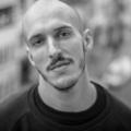 Ivo Santos (@ivosantos) Avatar