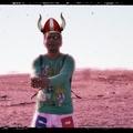 Wasim Shaikh (@fillured) Avatar