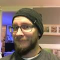 Patrik Kekäläinen (@kekke) Avatar