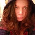 Kate (@stateofkate) Avatar