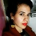 Natália Damião (@nataliadamiao) Avatar