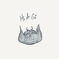Mi A Gi (@magnos8) Avatar