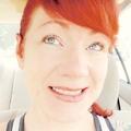 RikkiLynn (@mrsrikkilynn) Avatar
