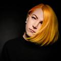 Amanda Klassen (@amandaklassen) Avatar