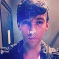 @jeffa_sparks Avatar
