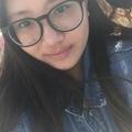 Quynh Dinh (@nhuquynh) Avatar