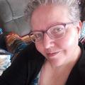Lisa Heidt (@heidtlisa) Avatar