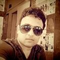 Aditya (@adiyellamraju) Avatar