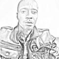 Dan Abubakar (@bobshaks) Avatar