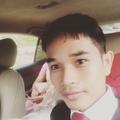 Bablu Chakma (@bablu) Avatar