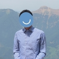 Sina Bakhshandeh (@sinabakhshandeh) Avatar